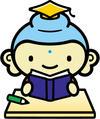 ぶったん勉強.jpg